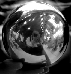 globe-copy-sml