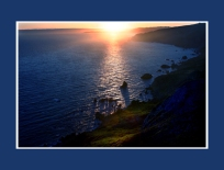 sunset-w-borders2