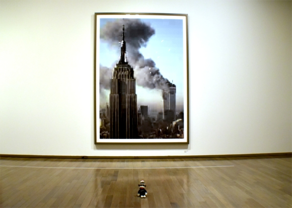 newyork_tiberius