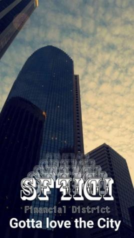 snapchat-895191746